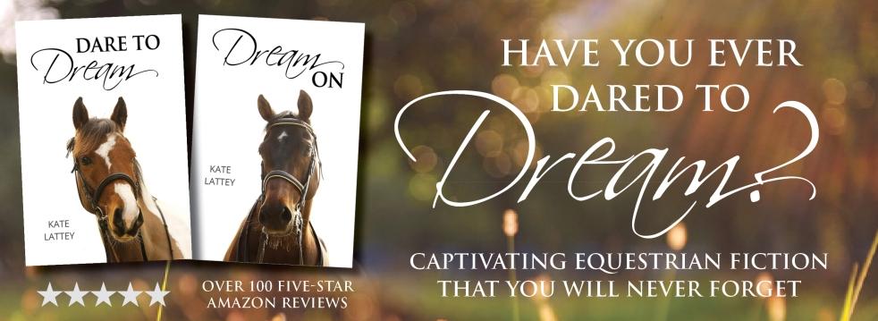 dream-books-homepage-banner