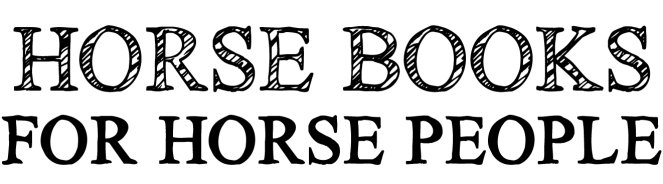horse-books-for-horse-ppl
