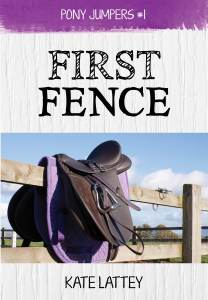 1 First Fence - DIGITAL (E1)
