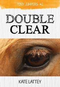2 Double Clear - DIGITAL (E1)