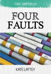 4 Four Faults - DIGITAL (E1)