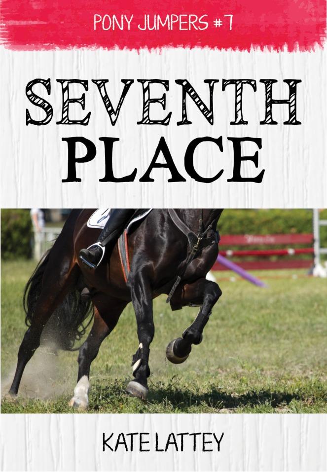 7 Seventh Place - DIGITAL 150dpi