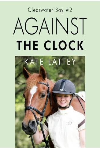 Against the Clock - DIGITAL