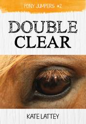 2 Double Clear - DIGITAL (E1)