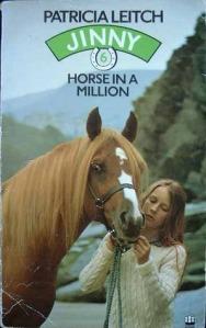 horseinamillion