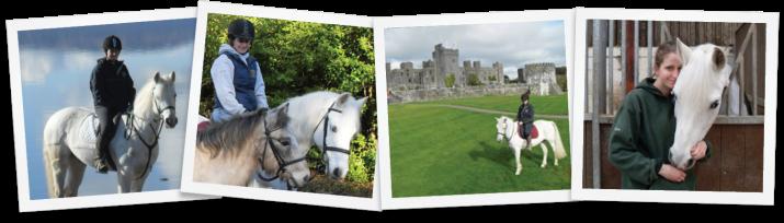 Ireland pics