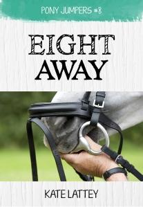 8 Eight Away - DIGITAL 150dpi