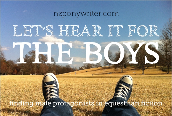 for-the-boys
