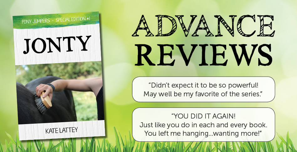 jonty-advance-reviews