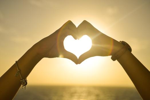 sunset-hands-love-woman-medium.jpg